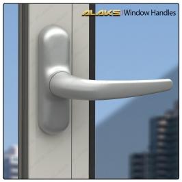 Aventash Window Handle