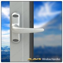 Aventash Plus Window Handle