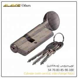WC Cylinder 100_90_85_83_70_54